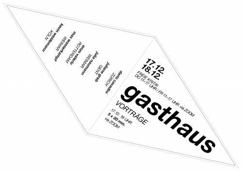 Gasthaus_WS20_Wimpel