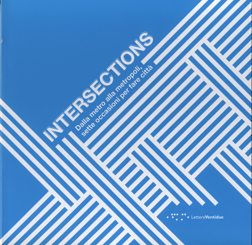 INTERSECTIONS_MILO